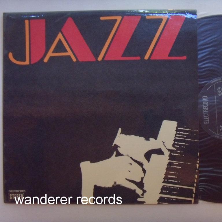 electrecord vinyl cd maxi lp ep for sale on. Black Bedroom Furniture Sets. Home Design Ideas